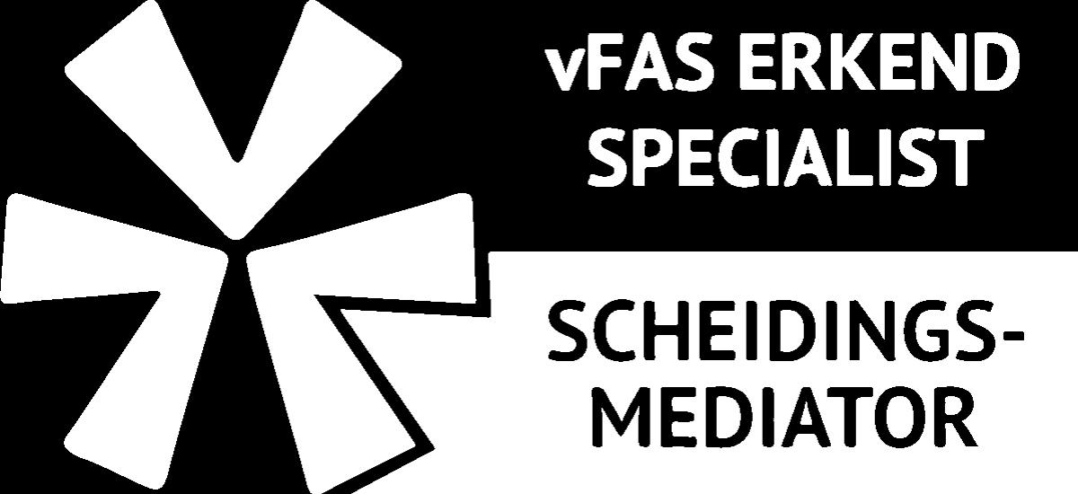 vfas_logo-scheidingsmediator